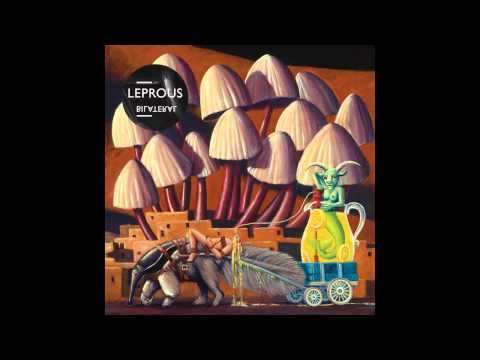 Leprous - Bilateral Medley