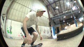 We Skate For God Ministries - 2 Days In Raleigh/Wake Forest