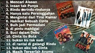Lagu Malaysia Terpopuler Enak di dengar MP3