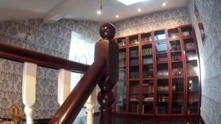 1комнатная квартира с мансардой в ЖК Лесная дача(, 2016-09-04T10:47:52.000Z)