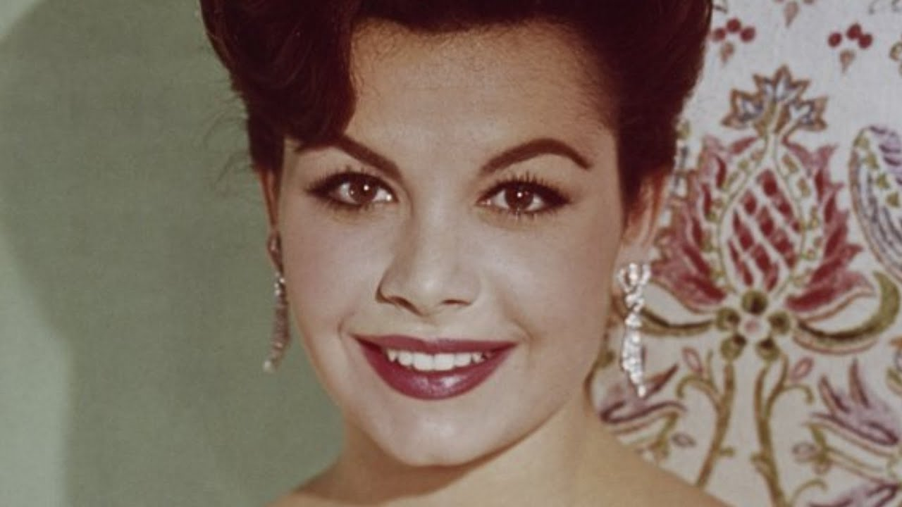 Download The Untold Truth Of Annette Funicello