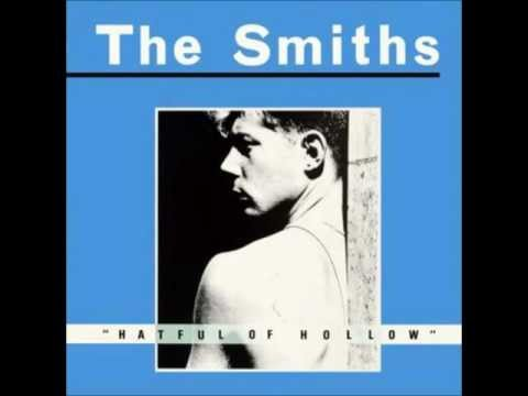 Smiths (Mike Joyce) 'Early days' - Interview @ 90.4 fm