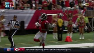 Atlanta Falcons Super Bowl Hype Video