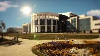 Presentation of Kazakhstan. Invest in Kazakhstan (full version).