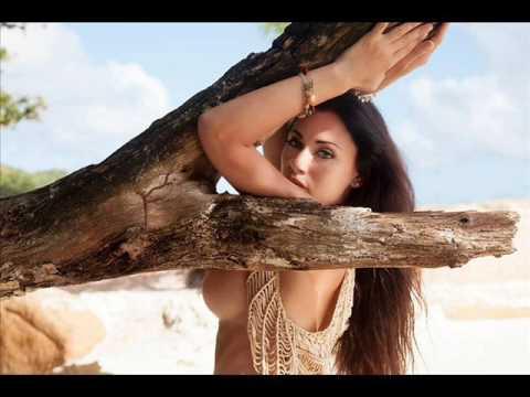 Anna Grigorenko nude (74 photo) Bikini, Instagram, lingerie