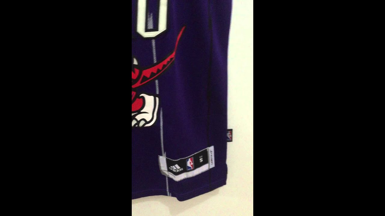 official photos f4faa 2160a Youth NBA Raptors #10 DeMar DeRozan Purple Throwback Stitched Jersey