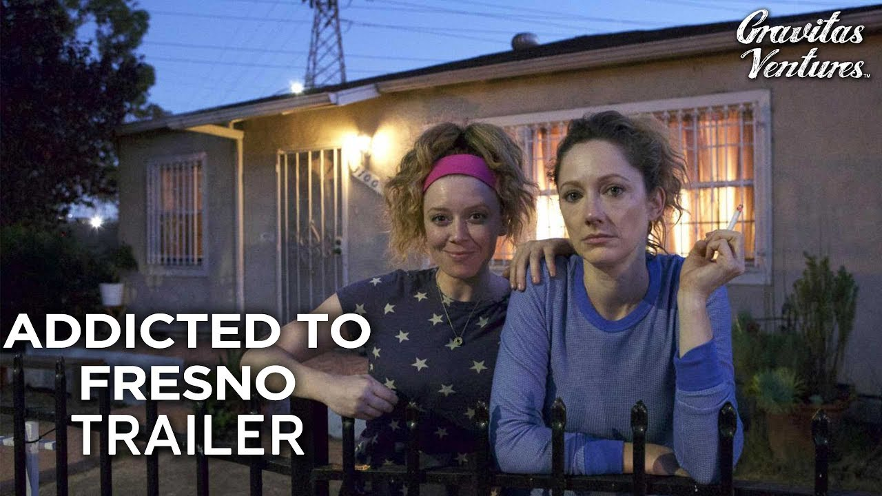 fresno a city addicted to Fresno is the largest city in california's central valley it's also the poorest major city in the entire state  in pregnant and addicted to heroin, rachel cassandra chronicles the.