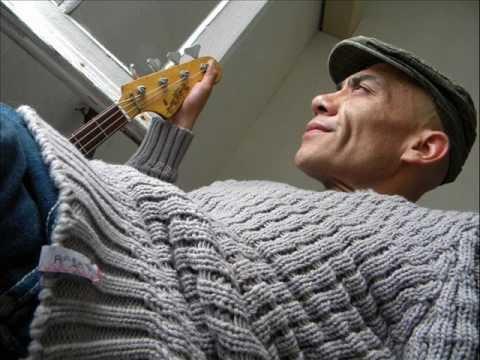 Titín Naves brindará una clínica para músicos locales