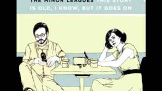 Watch Minor Leagues This Night Started Out Like Any Other Night video