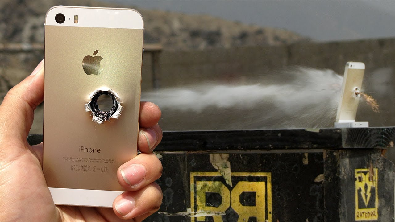 iphone 5s giveaway international