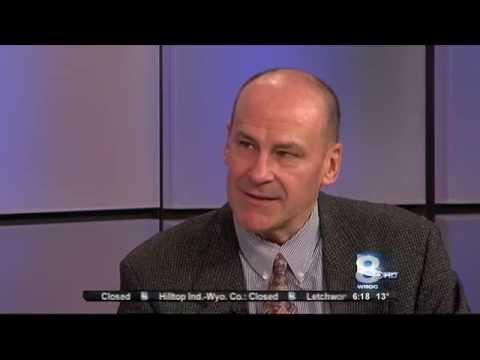 RIT on TV: Blackbox Technologies profiled on WROC