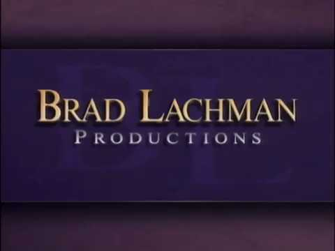 Brad Lachman Productions/Columbia Tristar Television Distribution (1998)