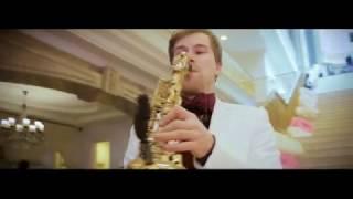 FreedmanSax - свадебная феерия 17 Honey-dipped - Dave Koz