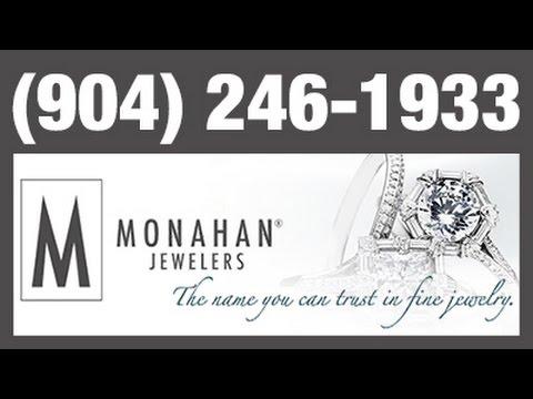 Monahan Jewelry Jacksonville Florida