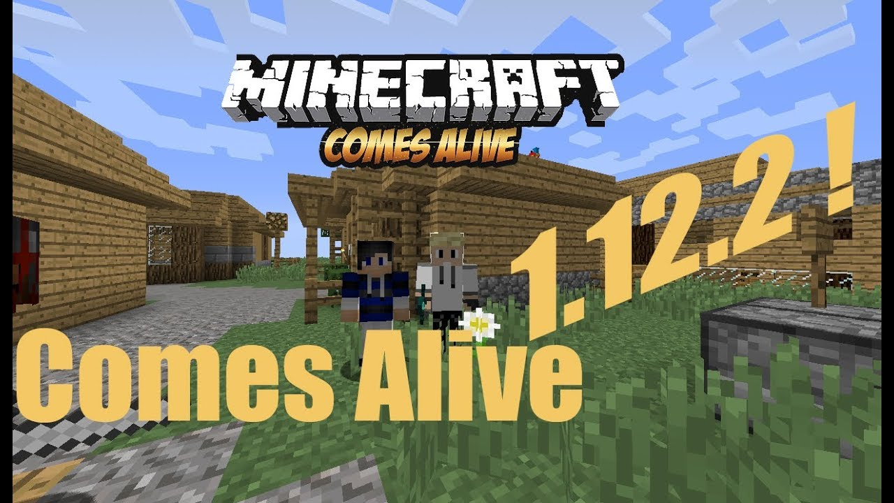 minecraft 1.12.2 download google drive