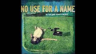 Sleeping Between Trucks-No Use For A Name (Subtitulado)