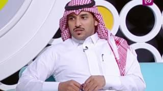"""محمد دويكات وحمدي الفريدي - مبادرة """"الأردن أولى"""""""