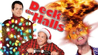 Deck the Halls - Nostalgia Critic