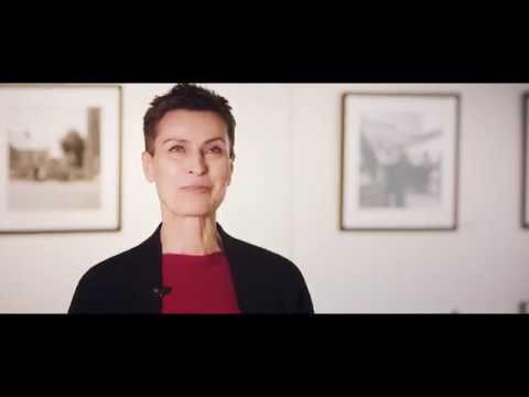 Myśli Niepodległe: Danuta Stenka | Codziennie Polskę Tworzymy