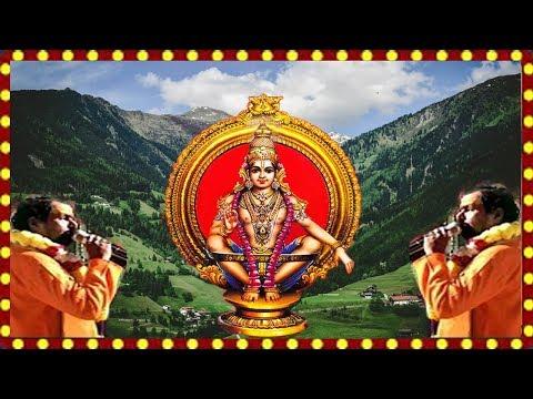 markapuram-srinu-swamy-song-2019|-ayyappa-swamy-song-top-devotional-songs-2019