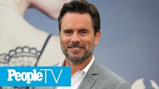 'Nashville' series finale airs Thursday, July 26th at 9PM ET on CMT. Subscribe to People ▻▻ http://po.st/SubscribePeople People NOW brings you daily news ...