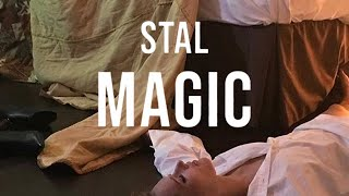 STAL - Magic (Official Video)