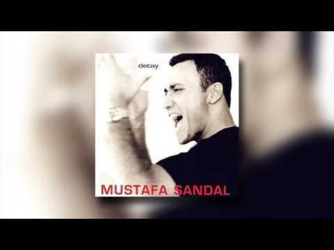Mustafa Sandal - Mevcut