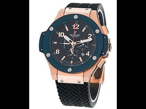 Часы Rolex Daytona Бельгия - YouTube