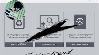 iCare Data Recovery pro (Cracked) 2017