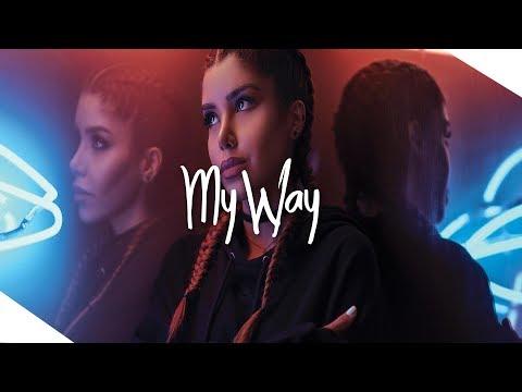 Pascal Junior - My Way