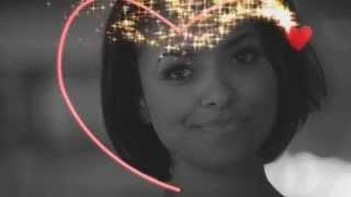 """DAMON ♥ BONNIE   """"I WAS MADE FOR LOVING YOU"""""""