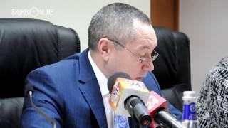 В Набережных Челнах начнет действовать суд присяжных заседателей