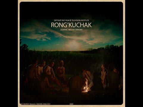 Rong' Kuchak / Echoes
