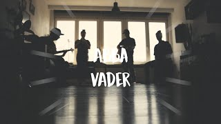 Salis & Lux - Abba Vader