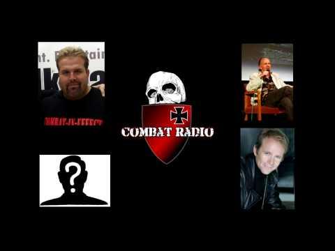 September 13th, 2013 Joel Navarro, Jason Connery and Harrison Ellenshaw!!!