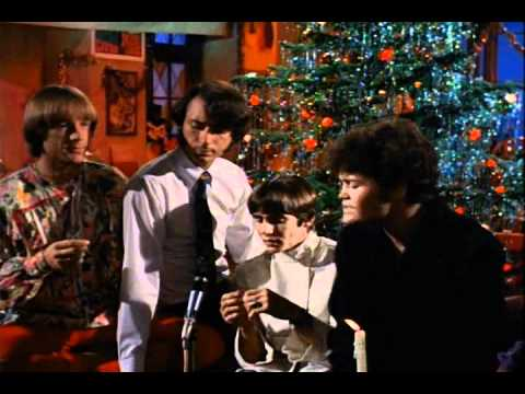 Monkees - Riu Chiu - Offical Video - High Quality