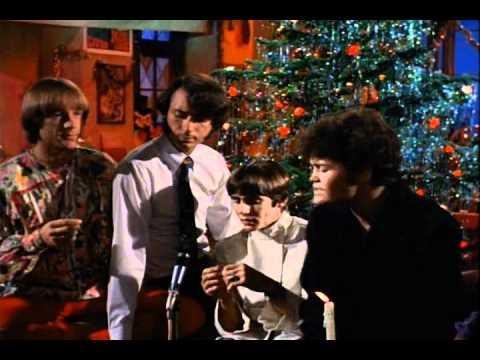 Monkees - Riu Chiu - Offical Video - High Quality - YouTube