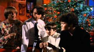 Watch Monkees Riu Chiu video