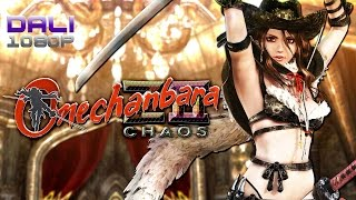 Onechanbara Z2: Chaos PC Gameplay 60fps 1080p