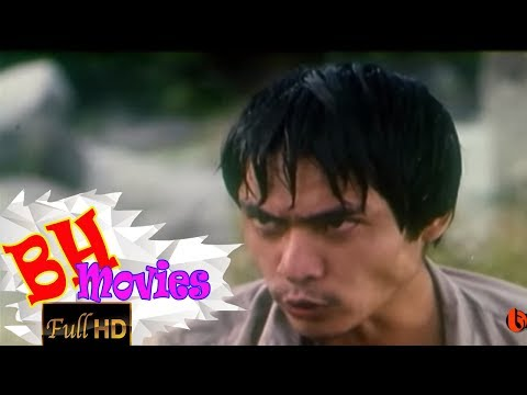 Phim Cũ Hay Nhất | Những Người Thợ Xẻ | Phim Việt Nam Hay Thập Kỷ 90