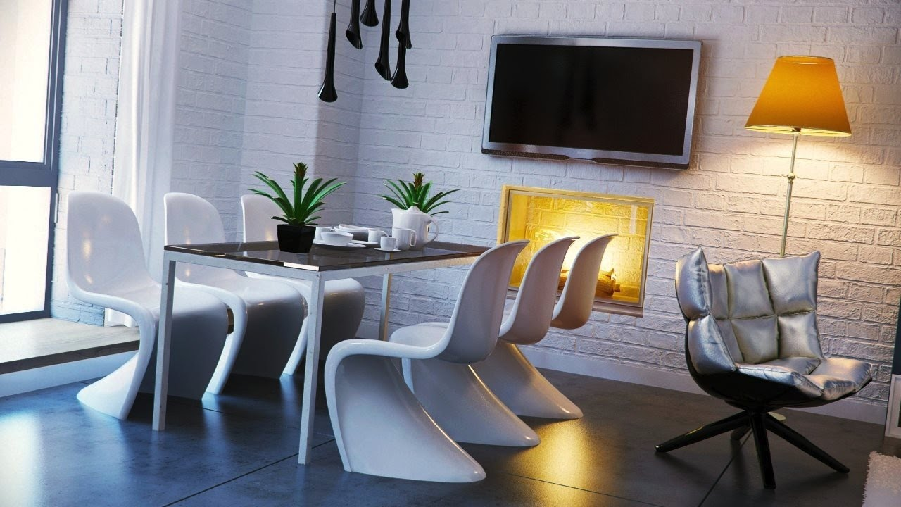 Creative Dining Tables For Your Ideal Dining Room ᴴᴰ   YouTube Part 84