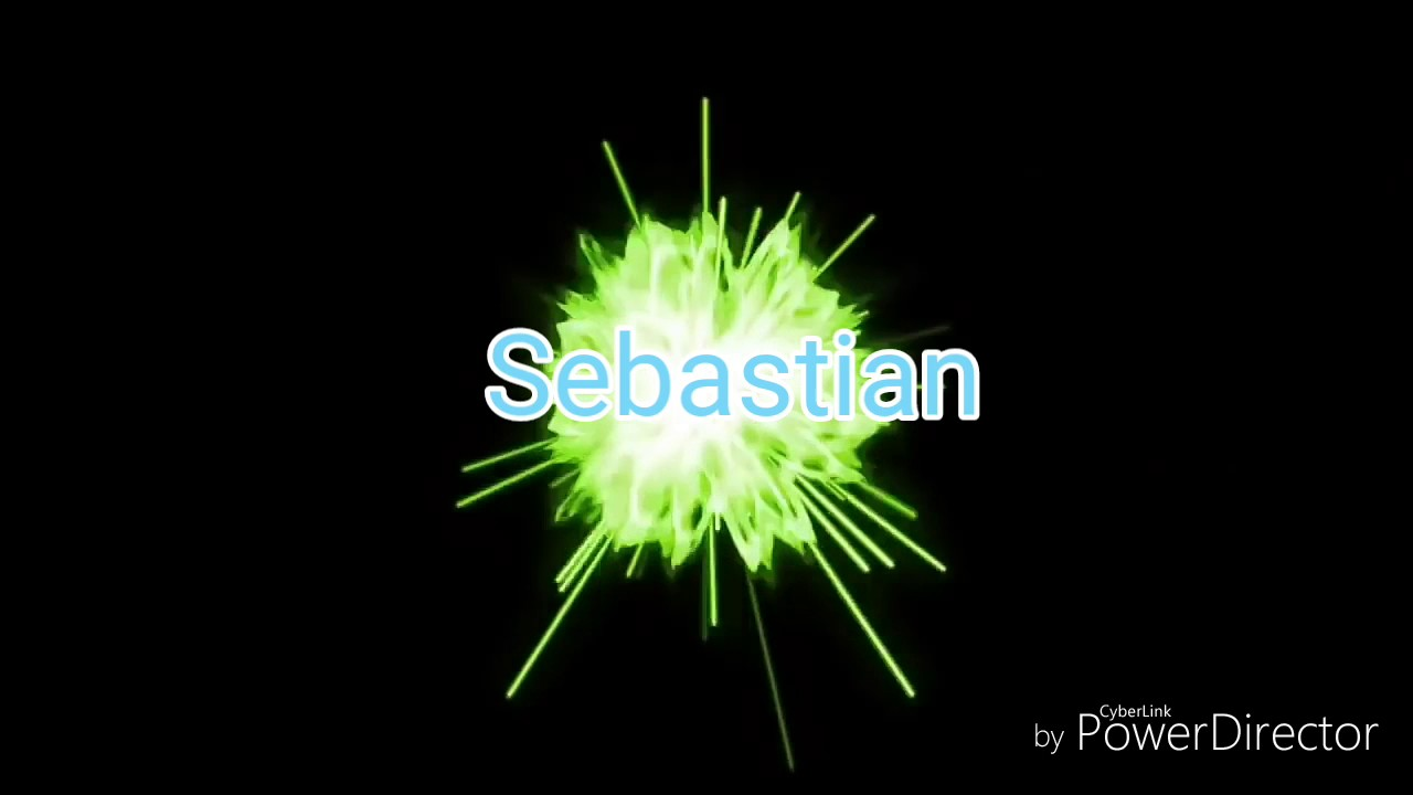 Cum sa repari un bmx rapid si simplu ??? | Sebastian