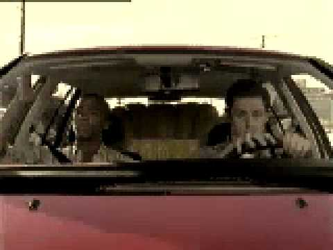VW Commercial - Golf - Da Da Da