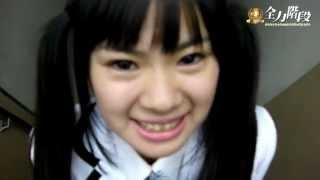 オタポケ動画 全力階段 No.030 秋葉原 ダイヤの原石 早乙女ゆみのちゃん...