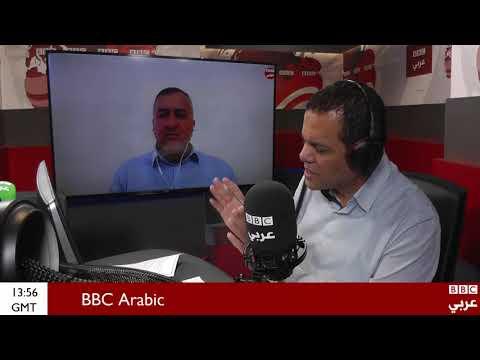 ما مصير الأراضي التي أنهت الأردن تأجيرها لإسرائيل؟  - نشر قبل 1 ساعة
