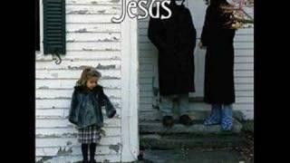 Brand New - Jesus