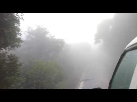 Mahabaleshwar , pune awesome weather