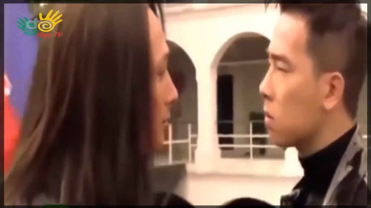 Thần Bài Ma Cao - Phim Hành Động 2019 - Phim Hay XHD HK Thuyết Minh