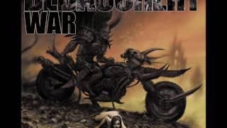 DEBAUCHERY War (Full Album 2009)