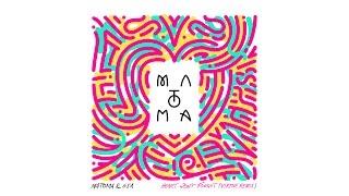 Matoma & Gia - Heart Wont Forget  Vertue Remix
